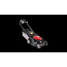 HONDA GAZONMAAIER HRX 476 C VK