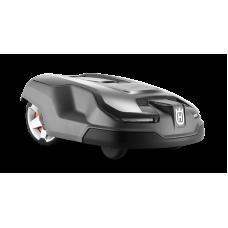 HUSQVARNA AUTOMOWER 315 X